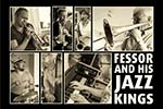 Fessor's Jazz Kings